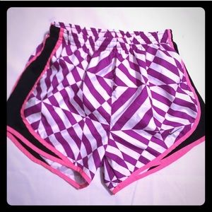 Nike Dri-fit running 🏃♀️ shorts